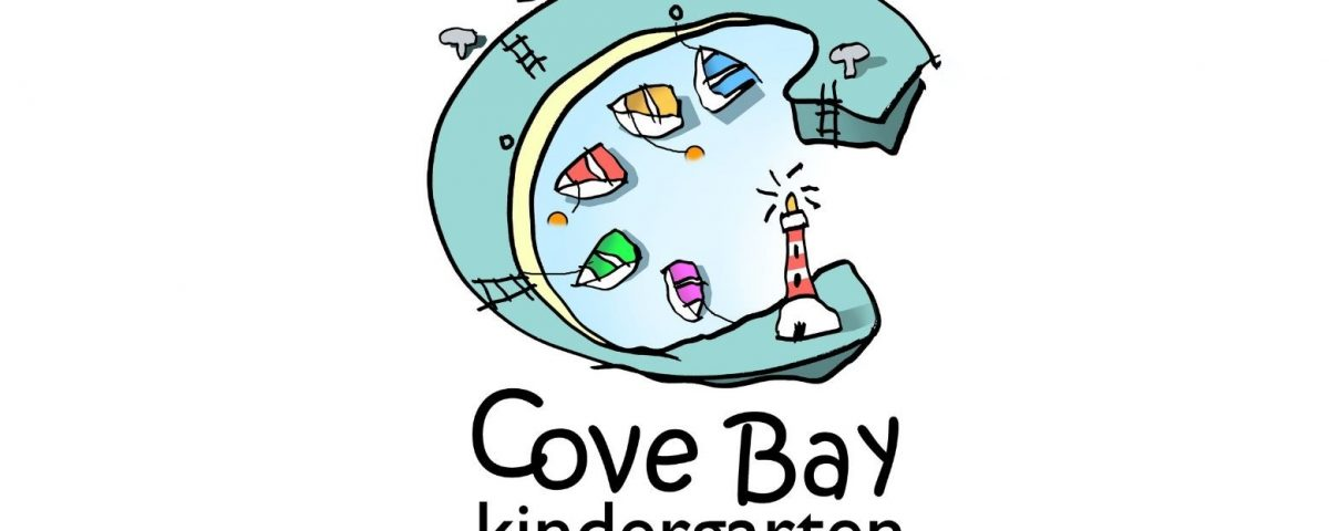 Discounted sessions at cove bay nursery